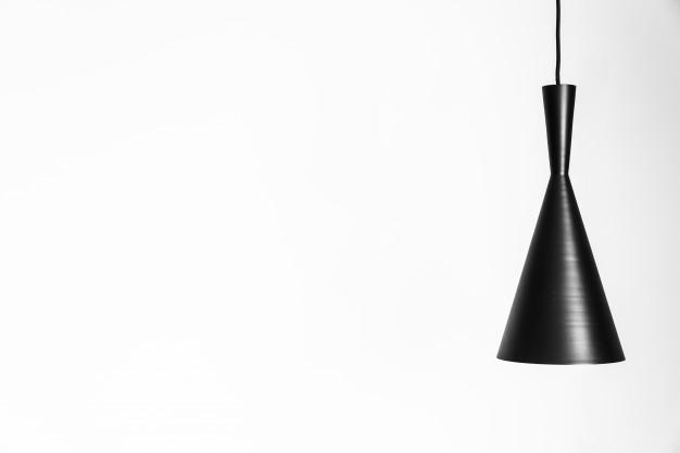 De bedste Black Friday tilbud på lamper 2020