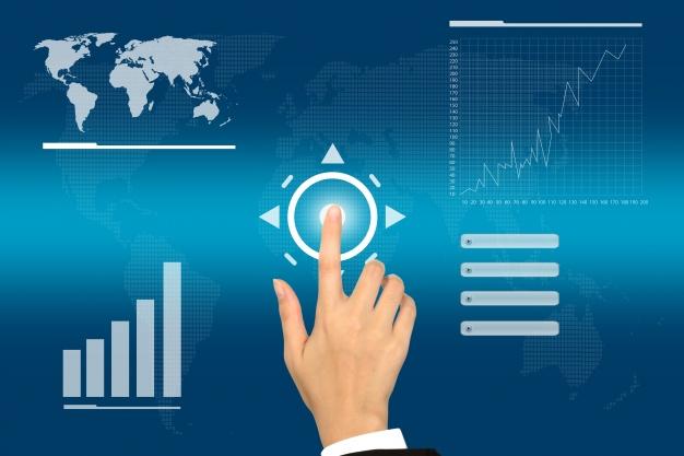 Brug et online styresystem til markedsføring og koordineret samarbejde