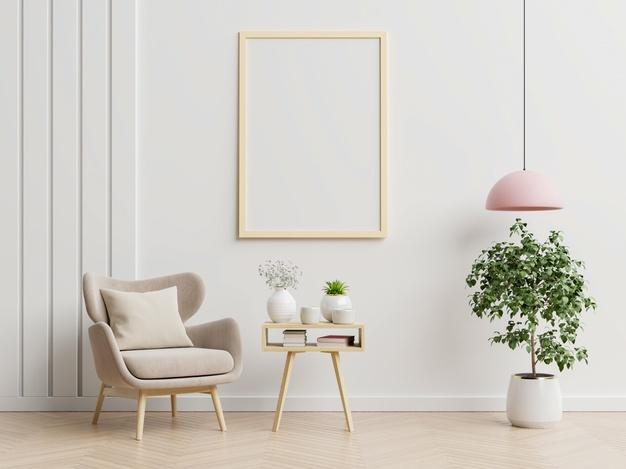 Få smukke plakater i hjemmet med den danske natur